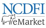 NCDFI eMarket