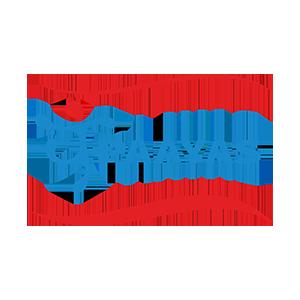 Paayas